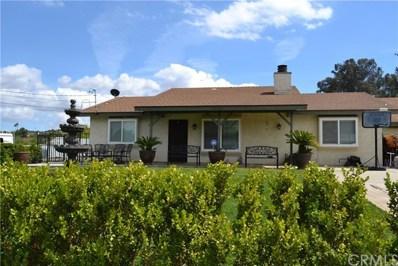 14761 Laurel Drive, Riverside, CA 92503 - MLS#: OC19116971