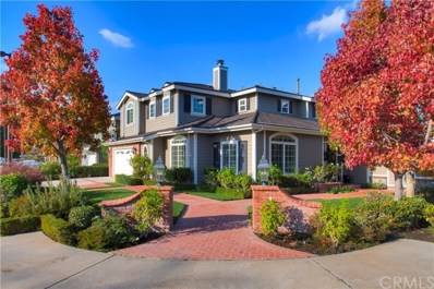 2 Oriole, Irvine, CA 92604 - MLS#: OC19117276