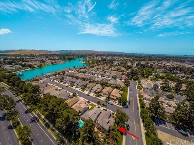 1 Bayside, Irvine, CA 92614 - MLS#: OC19117312