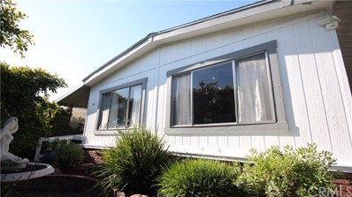 692 N Adele Street UNIT 65, Orange, CA 92867 - MLS#: OC19117459