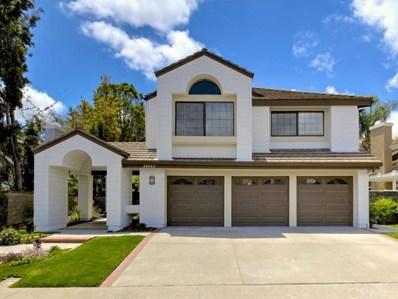28842 Walnut Grove, Mission Viejo, CA 92692 - MLS#: OC19117565