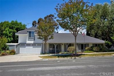 1601 Indus Street, Newport Beach, CA 92660 - MLS#: OC19117566