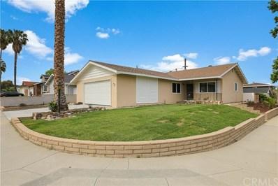 1706 Taper Avenue, San Pedro, CA 90731 - MLS#: OC19117716