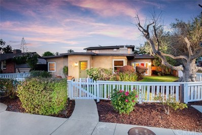 398 Flower Street, Costa Mesa, CA 92627 - MLS#: OC19117953