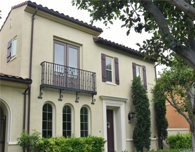84 Townsend, Irvine, CA 92620 - MLS#: OC19117961