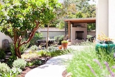1382 Felipe UNIT 5, San Clemente, CA 92673 - MLS#: OC19118205