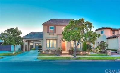 15235 Severyns Road, Tustin, CA 92782 - MLS#: OC19118253