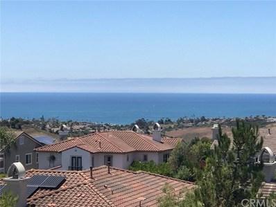 2810 Canto Nubiado, San Clemente, CA 92673 - MLS#: OC19118410