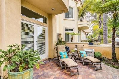 509 Lake Street, Huntington Beach, CA 92648 - #: OC19118467
