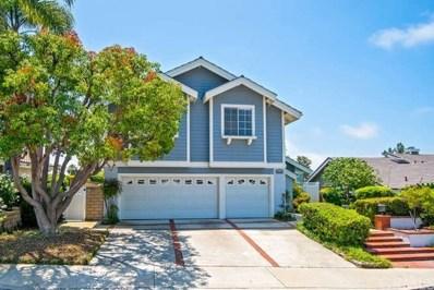 26381 Santa Rosa Avenue, Laguna Hills, CA 92653 - MLS#: OC19118500