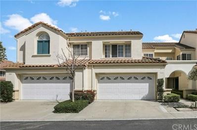 26164 Palomares, Mission Viejo, CA 92692 - MLS#: OC19118620