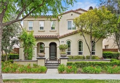 36 Midsummer, Irvine, CA 92620 - MLS#: OC19118699