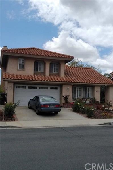 13 Mejorana, Rancho Santa Margarita, CA 92688 - MLS#: OC19118729