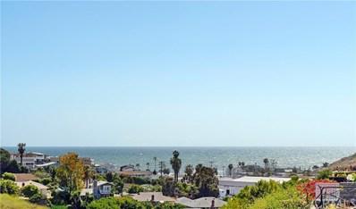 300 Via Alegre, San Clemente, CA 92672 - MLS#: OC19118757