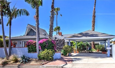2703 Via Bandita, San Clemente, CA 92672 - MLS#: OC19118796
