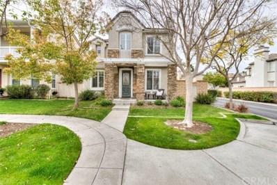 15 Trumpet Vine Street, Ladera Ranch, CA 92694 - MLS#: OC19118881