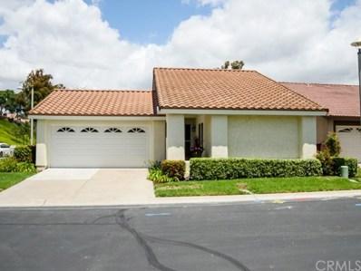 27826 Via Granados, Mission Viejo, CA 92692 - MLS#: OC19118918