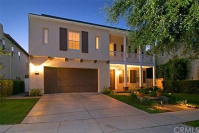 15 Winfield Drive, Ladera Ranch, CA 92694 - MLS#: OC19118934