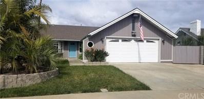 33152 Santiago Drive, Dana Point, CA 92629 - MLS#: OC19119076