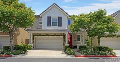 426 Legacy Drive, Fullerton, CA 92832 - MLS#: OC19119280