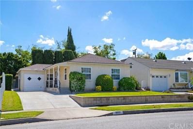 5632 Hazelbrook Avenue, Lakewood, CA 90712 - MLS#: OC19119434