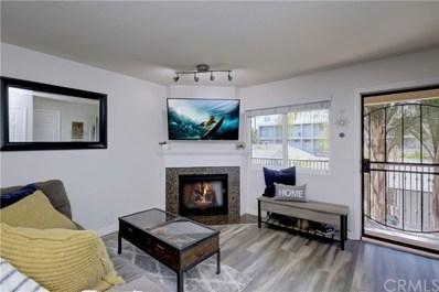 2331 E 10th Street UNIT 203, Long Beach, CA 90804 - MLS#: OC19119484