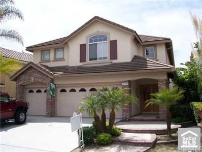 27781 Homestead Road, Laguna Niguel, CA 92677 - MLS#: OC19119646