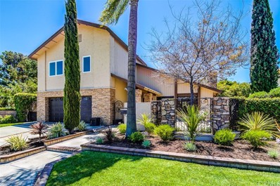 8312 Southport Drive, Huntington Beach, CA 92646 - MLS#: OC19119669