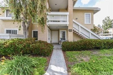 158 Greenfield, Irvine, CA 92614 - MLS#: OC19119825