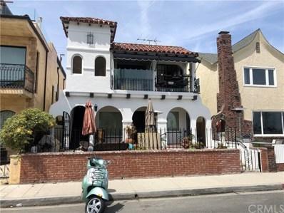 53 Bay Shore Avenue, Long Beach, CA 90803 - #: OC19120034