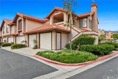 15 Vista Mesa, Rancho Santa Margarita, CA 92688 - MLS#: OC19120087