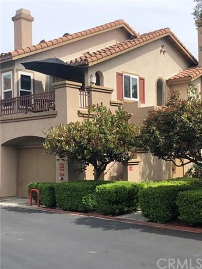 243 California Court, Mission Viejo, CA 92692 - MLS#: OC19120439