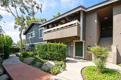336 Streamwood, Irvine, CA 92620 - MLS#: OC19120581