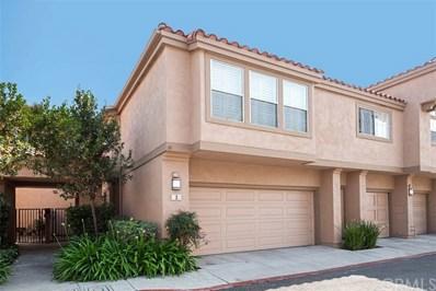 3 Ericson Aisle, Irvine, CA 92620 - MLS#: OC19120612
