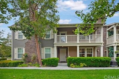 4 Lynde Street, Ladera Ranch, CA 92694 - MLS#: OC19120628