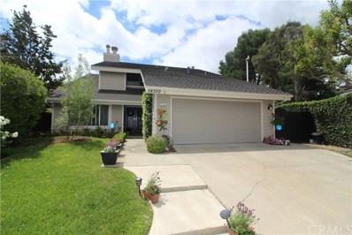 24302 Partridge Circle, Lake Forest, CA 92630 - MLS#: OC19120813