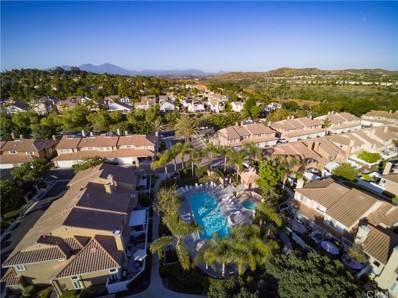 26878 Park Terrace Lane, Mission Viejo, CA 92692 - MLS#: OC19120825