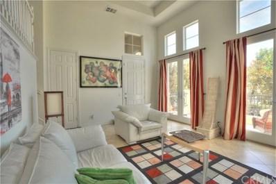 66 Fringe Tree, Irvine, CA 92606 - MLS#: OC19120843