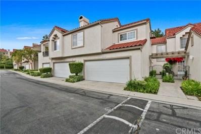 28033 Longford, Mission Viejo, CA 92692 - MLS#: OC19121119