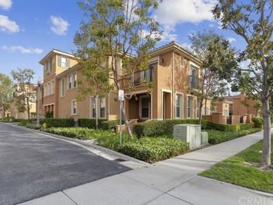 206 Guinevere, Irvine, CA 92620 - MLS#: OC19121862