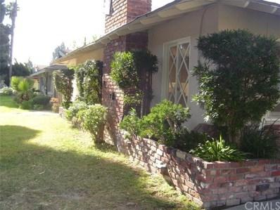 12111 Adrian Street, Garden Grove, CA 92840 - MLS#: OC19122089