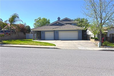 32965 Serena Way, Lake Elsinore, CA 92530 - MLS#: OC19122129
