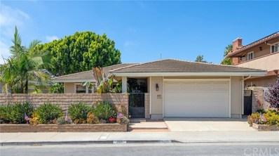 6891 Lawn Haven Drive, Huntington Beach, CA 92648 - MLS#: OC19122845