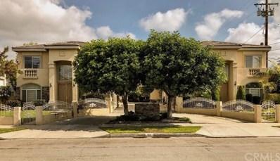 53 Eldorado Street, Arcadia, CA 91006 - MLS#: OC19122910