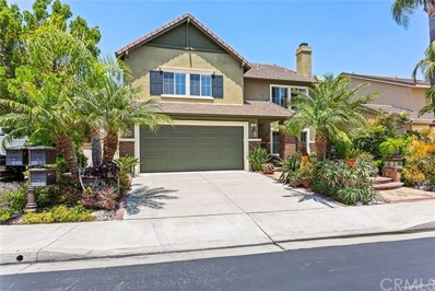 25 Nevada, Irvine, CA 92606 - MLS#: OC19123045