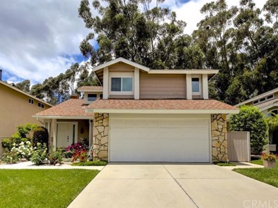 31981 Pleasant Glen Road, Rancho Santa Margarita, CA 92679 - MLS#: OC19123244