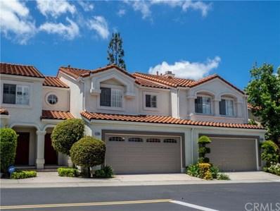 24386 Hilton Way, Laguna Niguel, CA 92677 - MLS#: OC19123420