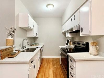 20234 Cantara Street UNIT 306, Winnetka, CA 91306 - MLS#: OC19123467