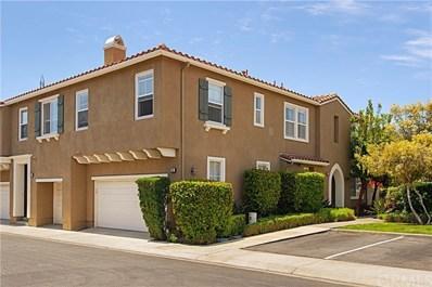 66 Via Almeria, San Clemente, CA 92673 - MLS#: OC19123716