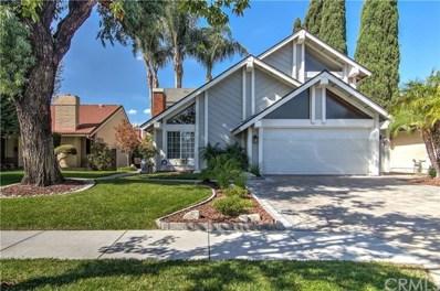 16625 Gerritt Avenue, Cerritos, CA 90703 - MLS#: OC19124193